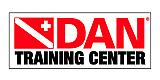 DAN Training Center Logo